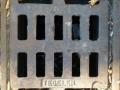 mini-p1010194-13
