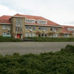 Ede Barracks