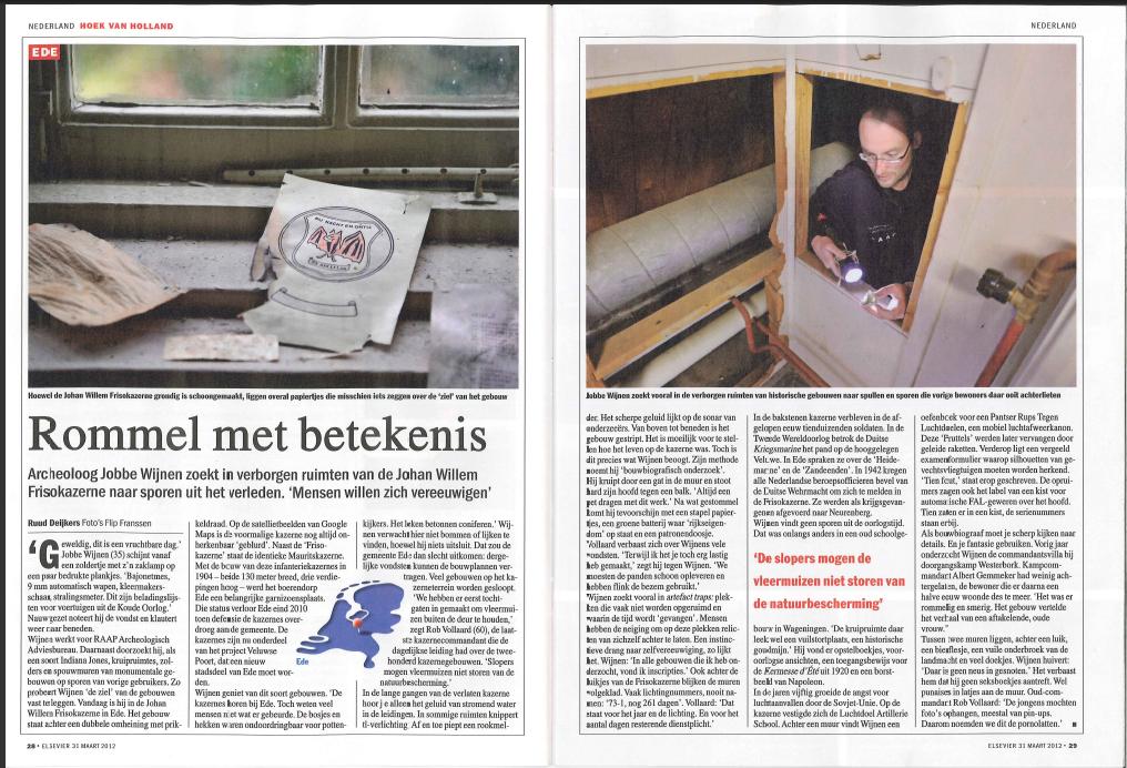 Elsevier_klein