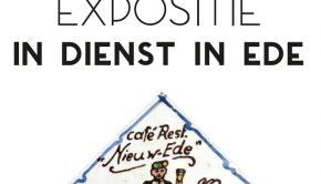 Expo_logo1_snede