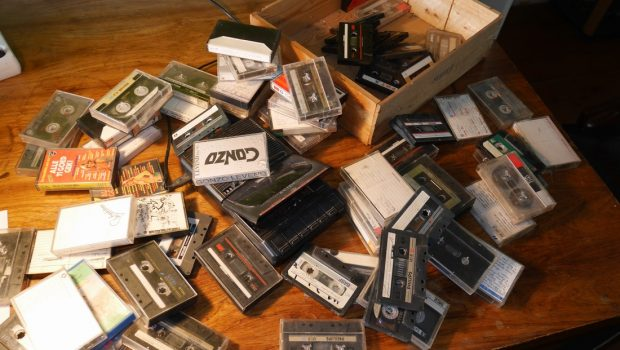 mini-Barricaden_cassettes