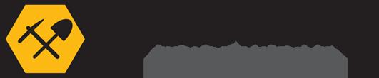Jobbe Wijnen logo